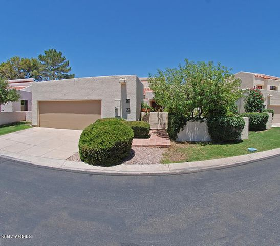 2626 E ARIZONA BILTMORE Circle, 22, Phoenix, AZ 85016
