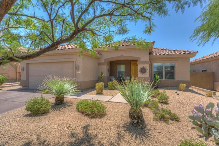 9335 E WHITEWING Drive, Scottsdale, AZ 85262