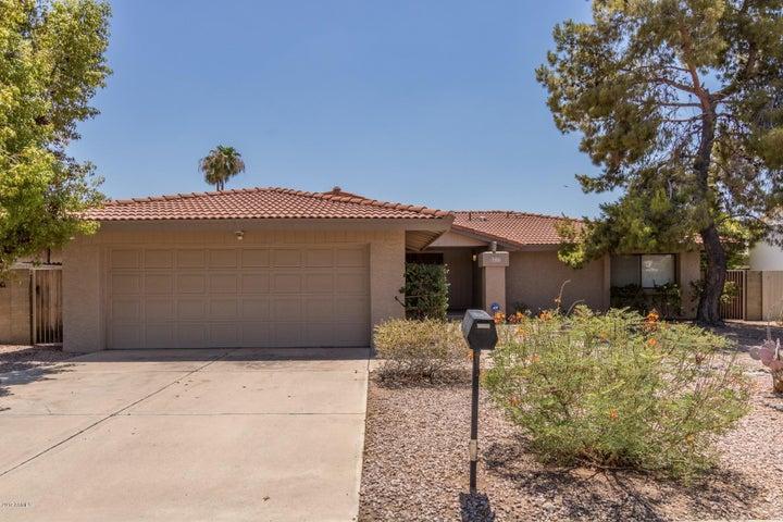 5317 E YALE Street, Phoenix, AZ 85008
