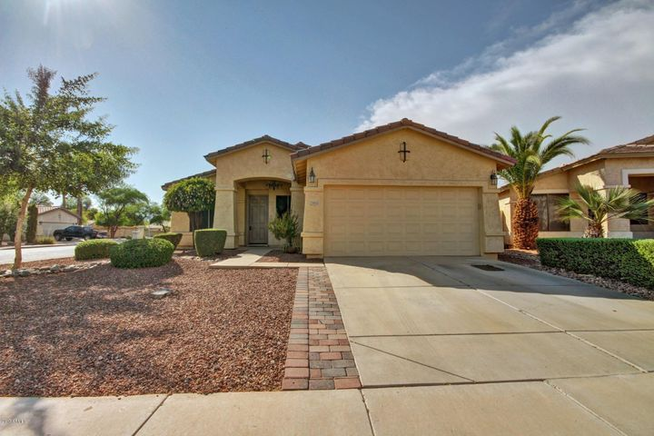 FOR SALE 10834 W Citrus Grove Way, Avondale AZ