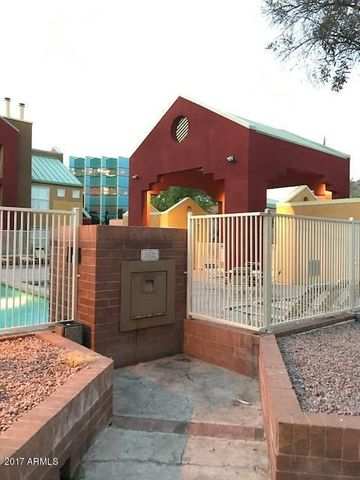 154 W 5TH Street, 142, Tempe, AZ 85281