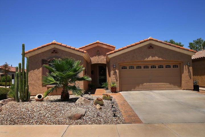 4134 E MIA Lane, Gilbert, AZ 85298