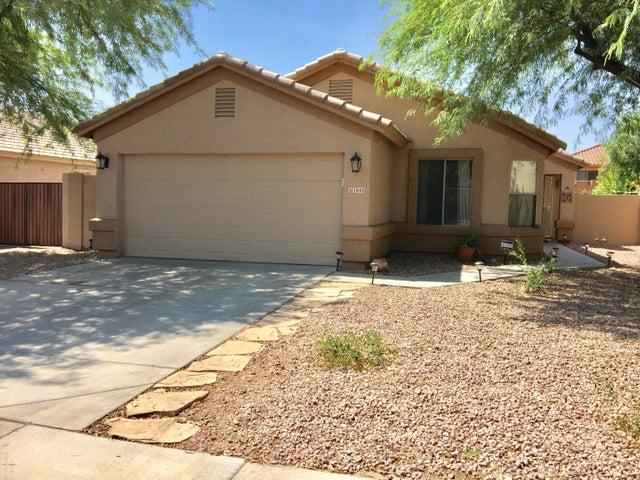 13613 W SOLANO Drive, Litchfield Park, AZ 85340