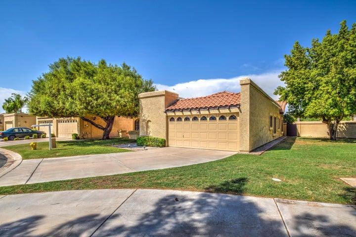 5505 E MCLELLAN Road, 54, Mesa, AZ 85205