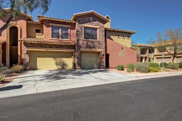 21320 N 56TH Street, 2018, Phoenix, AZ 85054