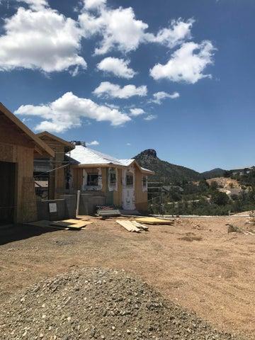 1347 Crowning Point, Prescott, AZ 86305