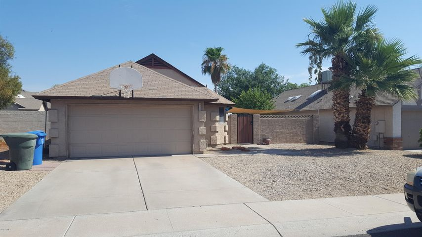 4102 E LA PUENTE Avenue, Phoenix, AZ 85044