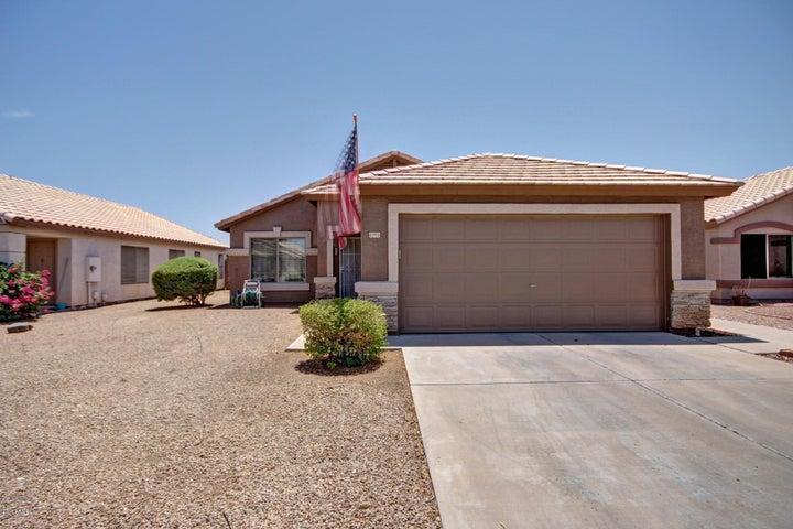 15951 W Smokey Drive, Surprise, AZ 85374