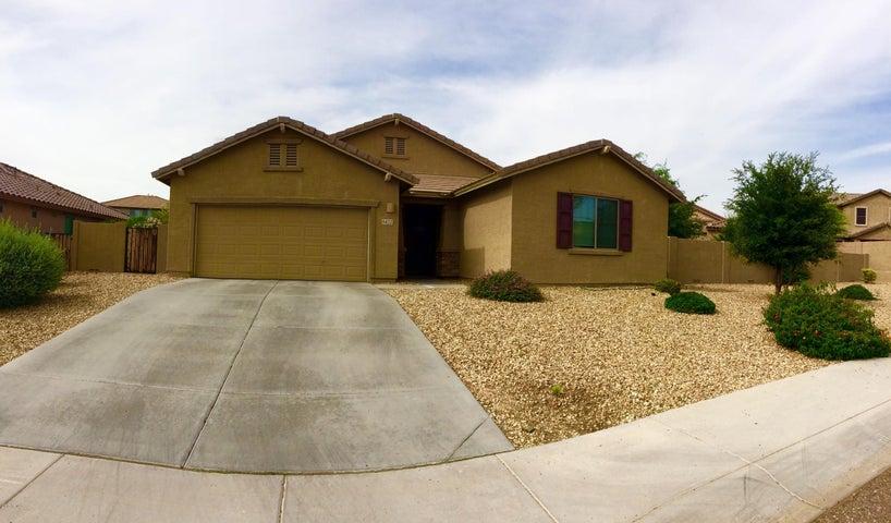 5422 W BAJADA Road, Phoenix, AZ 85083