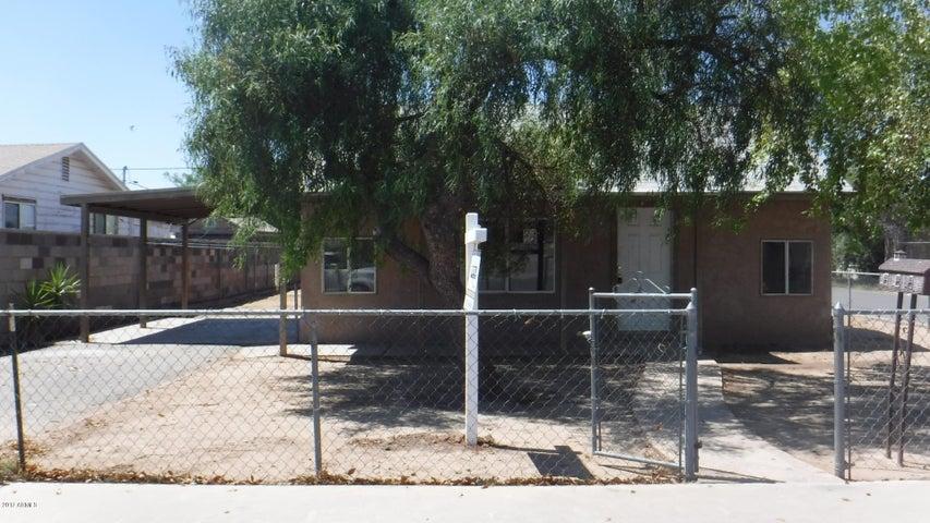 301 E Kinderman Drive, Avondale, AZ 85323
