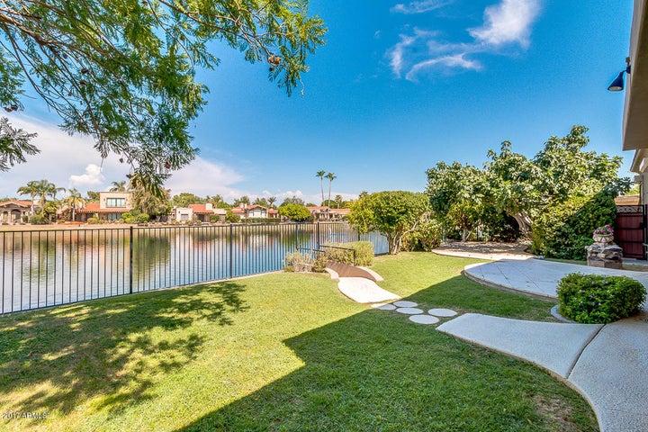 8234 E DEL CADENA Drive, Scottsdale, AZ 85258