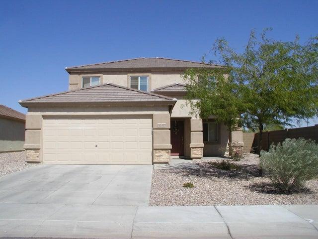 22168 W YAVAPAI Street, Buckeye, AZ 85326