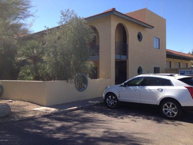 37608 N CAVE CREEK Road, Cave Creek, AZ 85331
