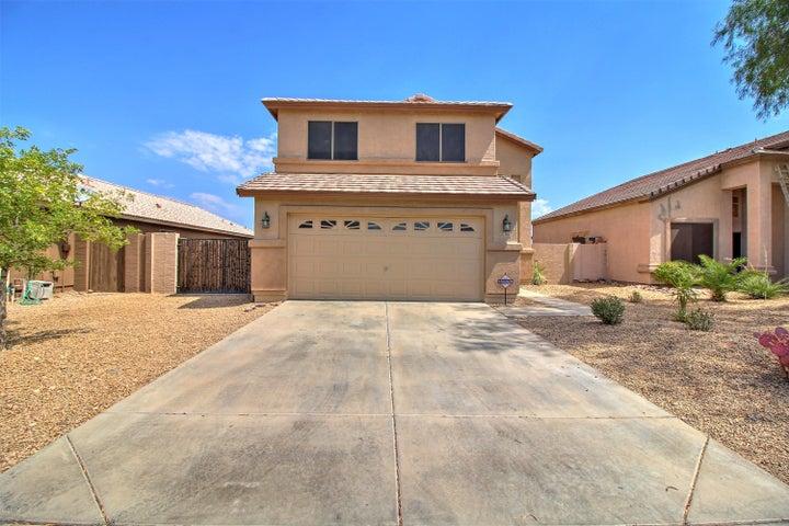 13622 W SOLANO Drive, Litchfield Park, AZ 85340
