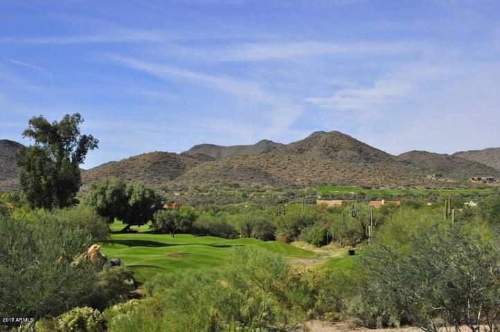 0 Rancho Manana, Cave Creek, AZ 85331