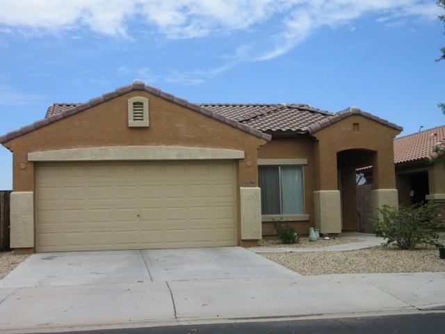 11394 W BUCHANAN Street, Avondale, AZ 85323