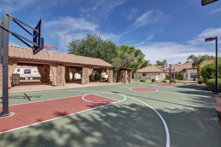 19350 E SILVER CREEK Lane, Queen Creek, AZ 85142