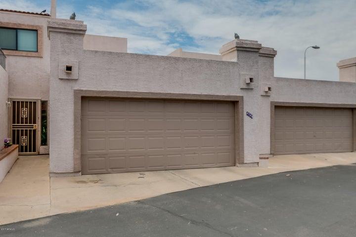 4765 W SANNA Street, Glendale, AZ 85302