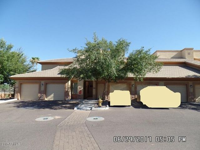 6770 N 47TH Avenue, 2006, Glendale, AZ 85301