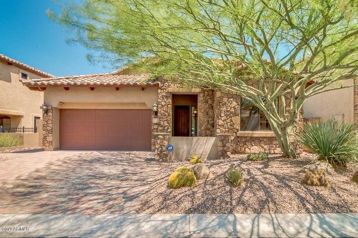 7248 E NANCE Street, Mesa, AZ 85207