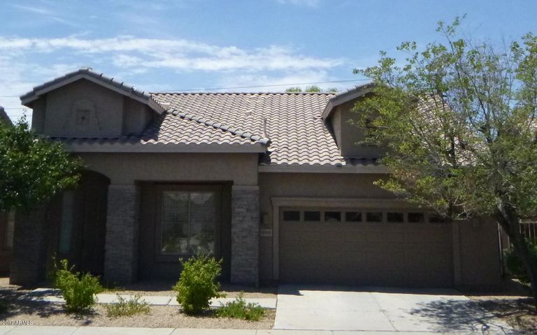 18416 N 48TH Place, Scottsdale, AZ 85254