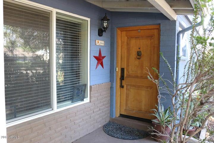 818 W OREGON Avenue, Phoenix, AZ 85013