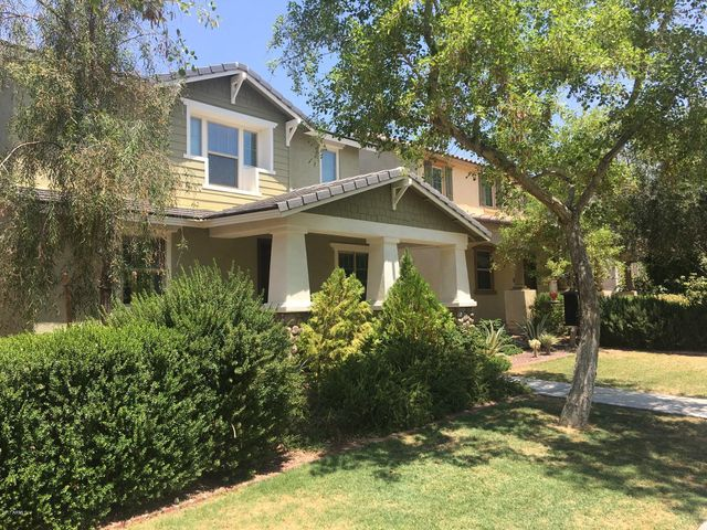 21062 W RIDGE Road, Buckeye, AZ 85396