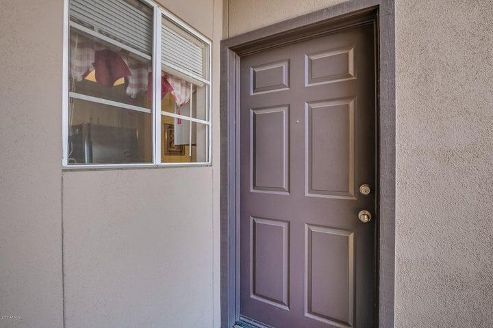 9450 E BECKER Lane, 1080, Scottsdale, AZ 85260