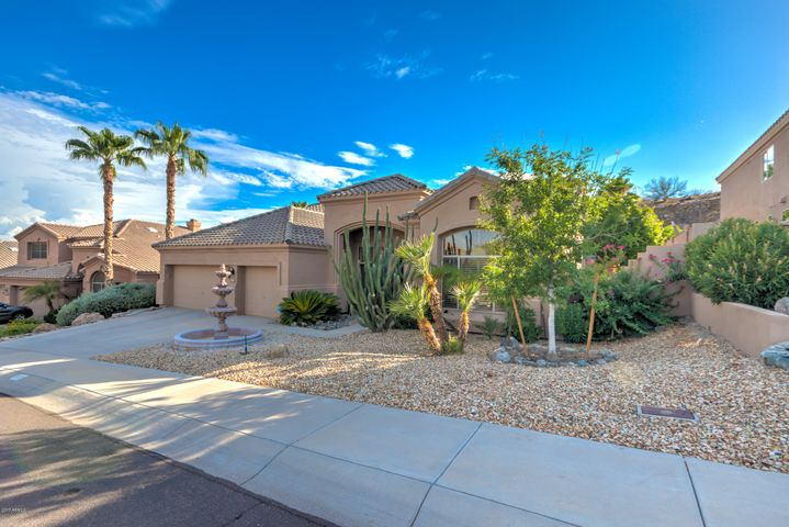 16432 S 3RD Street, Phoenix, AZ 85048