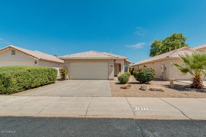 10776 W Monte Vista Road, Avondale, AZ 85323