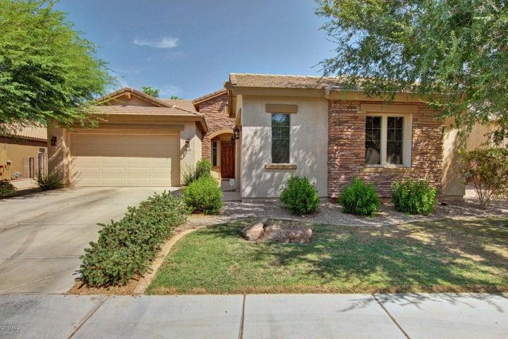 2630 E IRIS Drive, Chandler, AZ 85286