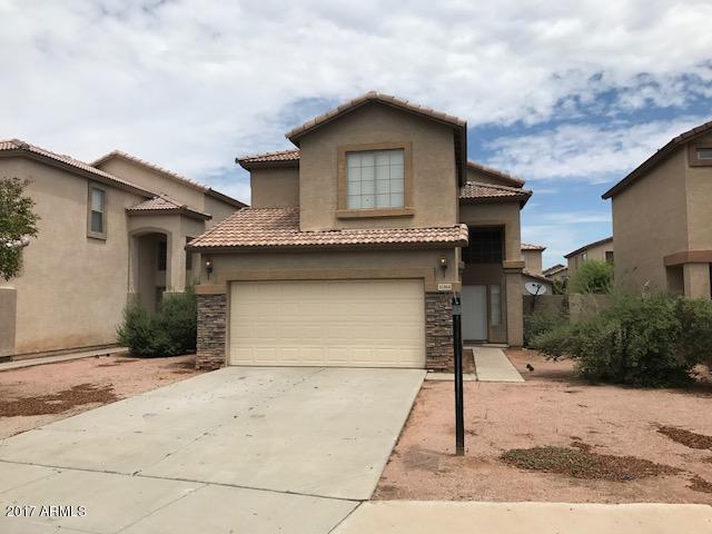 11364 W YAVAPAI Street, Avondale, AZ 85323