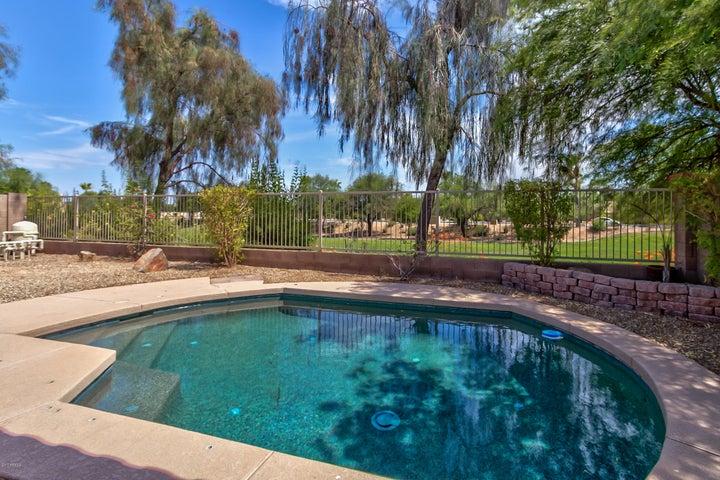 15347 W JACKSON Street, Goodyear, AZ 85338