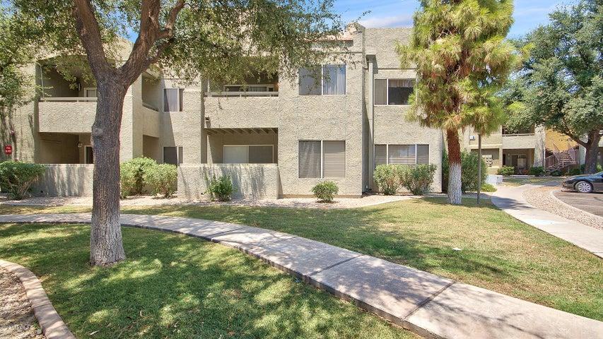 1295 N ASH Street, 228, Gilbert, AZ 85233