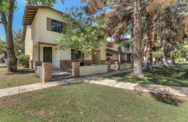 170 E GUADALUPE Road, 121, Gilbert, AZ 85234