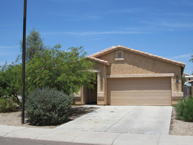 158 E CHEYENNE Road, San Tan Valley, AZ 85143