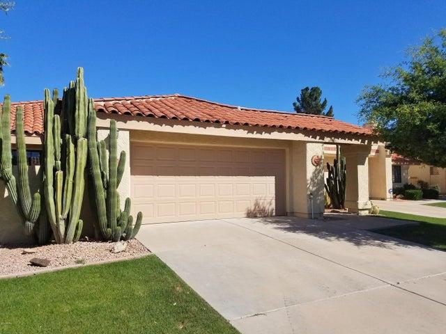 10010 E SADDLEHORN Trail, Scottsdale, AZ 85258