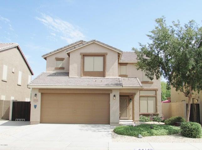 44146 W LINDGREN Drive, Maricopa, AZ 85138