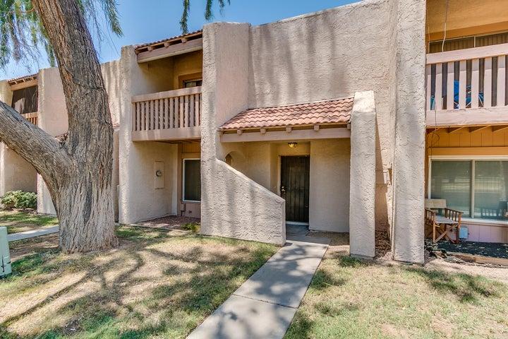 5441 W EL CAMINITO Drive, Glendale, AZ 85302