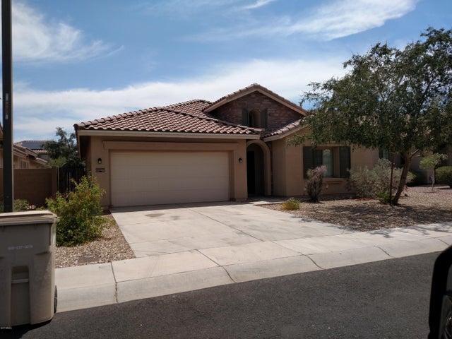 22173 W SHADOW Drive, Buckeye, AZ 85326