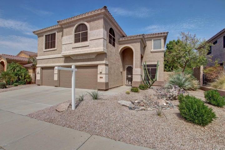 16830 S 14TH Drive, Phoenix, AZ 85045