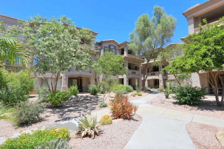 14000 N 94TH Street, 3134, Scottsdale, AZ 85260