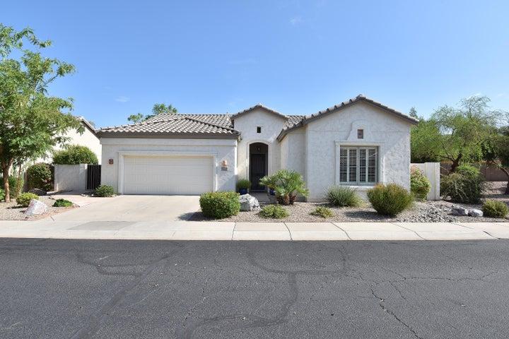 4838 E ANNETTE Drive, Scottsdale, AZ 85254