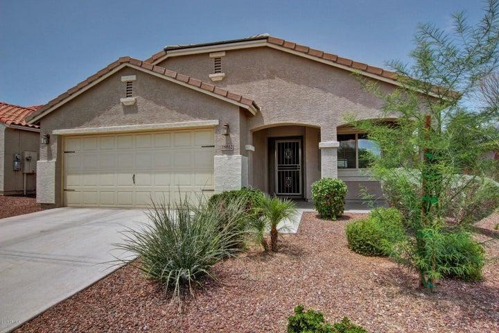 18612 W FULTON Street, Goodyear, AZ 85338