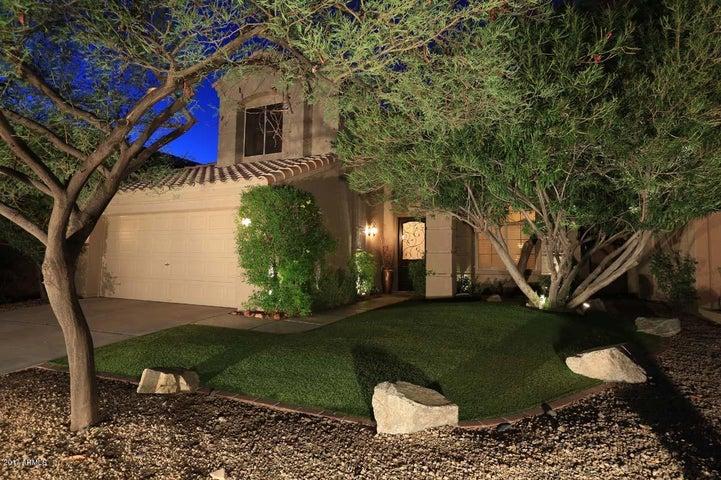 9044 E NITTANY Drive, Scottsdale, AZ 85255