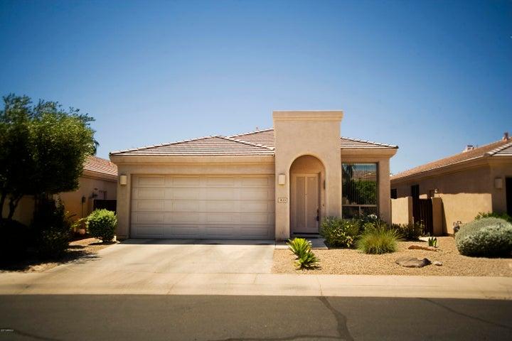 3123 E Windmere Drive, Phoenix, AZ 85048