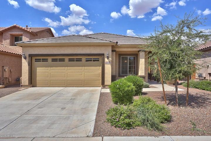 26076 W YUKON Drive, Buckeye, AZ 85396