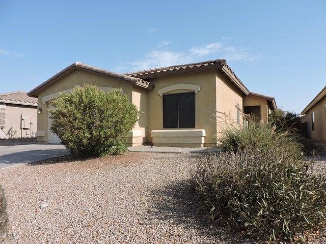 43764 W BEDFORD Drive, Maricopa, AZ 85138