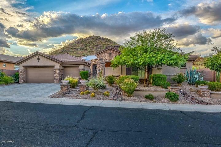 1416 W SILVER PINE Drive, Phoenix, AZ 85086