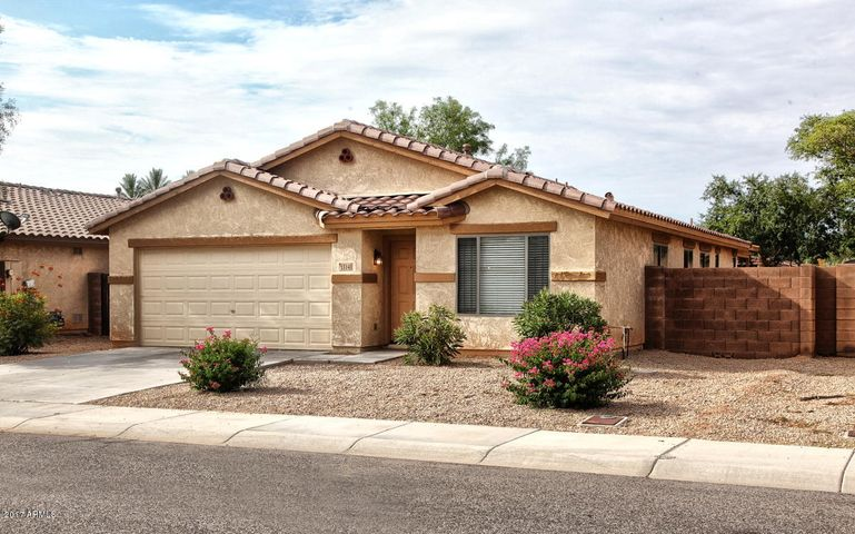 13141 W Fairmont Avenue, Litchfield Park, AZ 85340